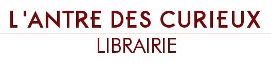 librairieantredescurieux.